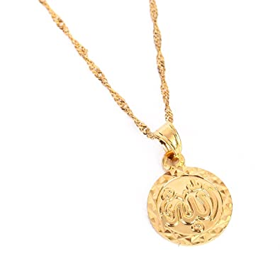 jat round collie pendant jewellery product rose necklace gold resized anne