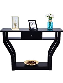 Living Room Tables | Amazon.com