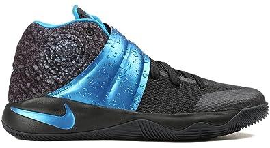 Nike Air Zoom Kyrie 2 GS, EU Shoe Size:EUR 36, Color: