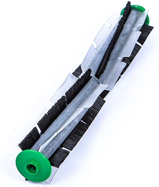 Cepillo redondo de repuesto para robot aspirador Vorwerk Kobold ...