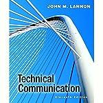 VangoNotes for Technical Communication, 11/e   John M. Lannon