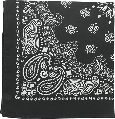military-army-trainmen-paisley-bandanas-black-27