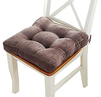 Amazon.com: XNN Rollo de imagen para hacer zoom en silla ...