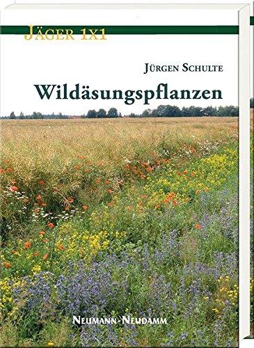 wildsungspflanzen