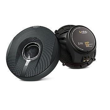infinity kappa speakers. infinity kappa 62.11i 150w 6.5-inch 2-way series coaxial speakers i