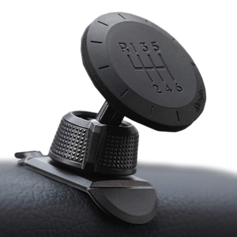 Soporte Celular para Autos Magnetico RINGKE - 7BH5LSZW
