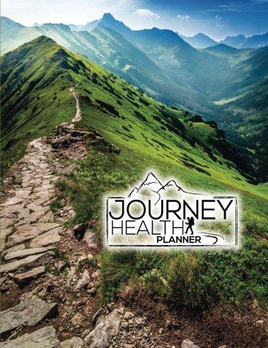 Health Planner - 8