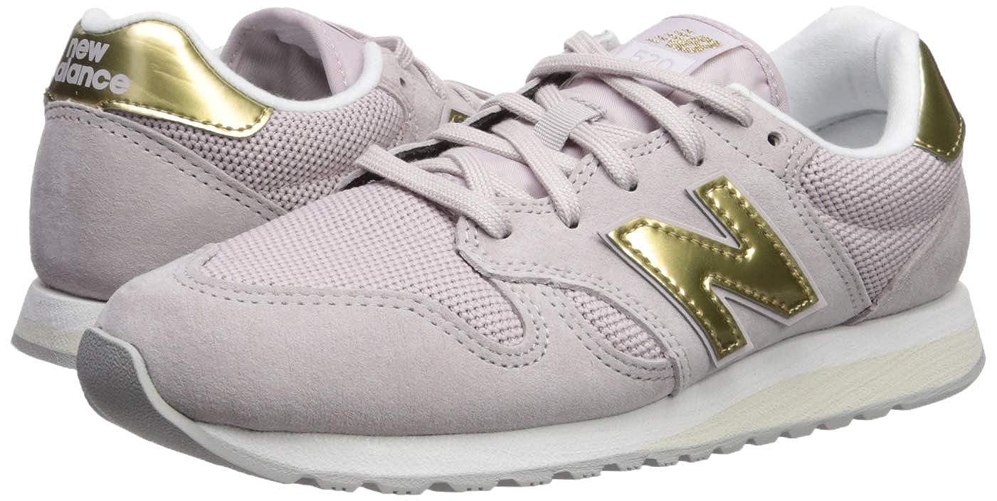 New SneakerRain Girls' Balance 515v1 C dhCxQtsr