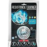 PBLX Resistance Trainer Platinum 12091B