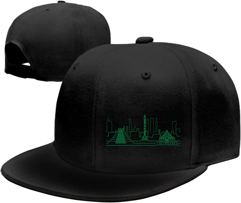 Rosventur Unisex Funny Brautkrone Adjustable Baseball Cap Dad Hat