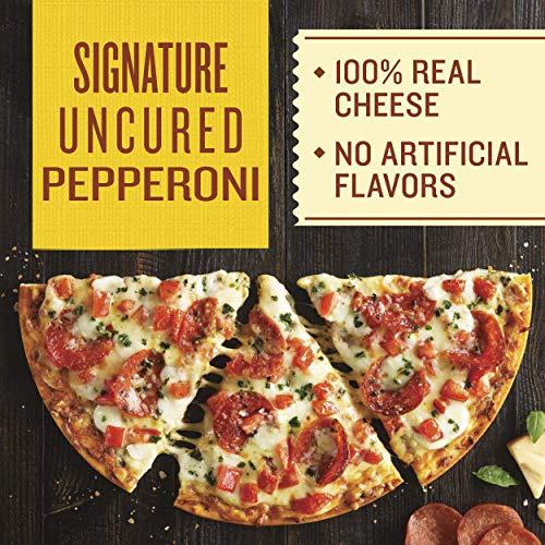 California Pizza Kitchen Crispy Thin Tiendamia Com