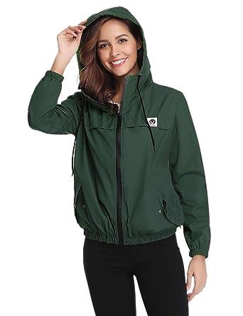 Jacken Frauen 100/% Hohe Qualität basic mäntel Neue freizeitjacke frauen hoodies Jacke Frauen Mode Thin Windbreaker Frauen