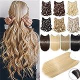 Best Hair Extensions - Hair Extensions 24