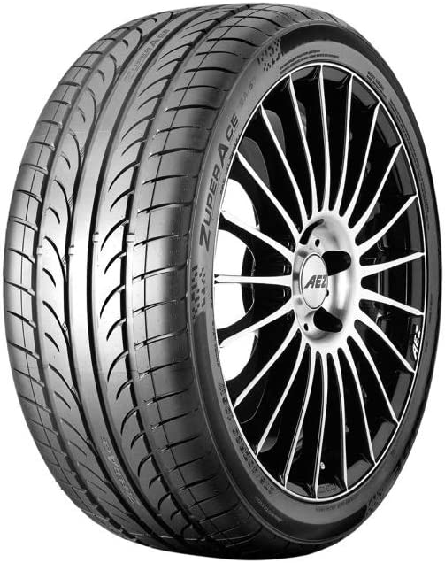 Sommerreifen Goodride Sa37 Sport 215 55 R16 97w Auto