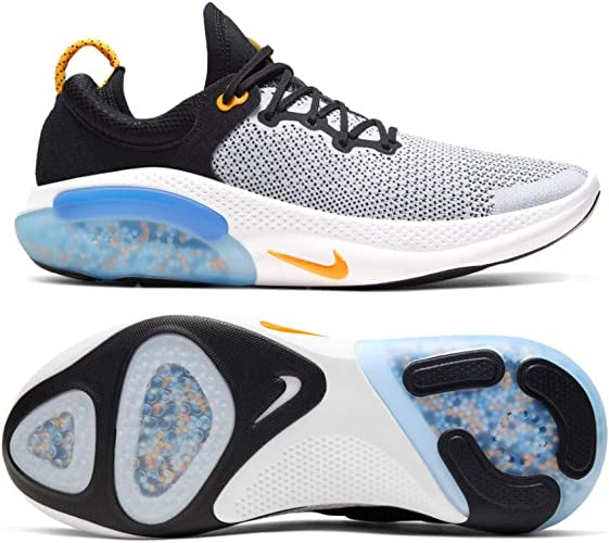 Nike Joyride Run Flyknit Hommes Chaussures Running