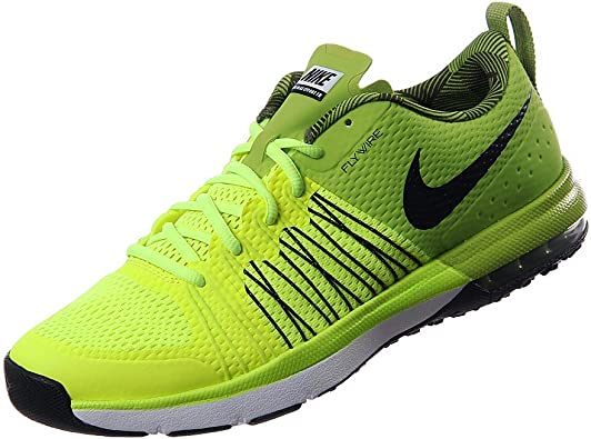 Amazon.com | Nike Air Max Effort, Mens, Running Shoes ...