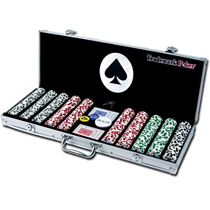 Poker chip set dubai in the game of craps using two dice