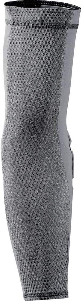 Enduro Pro Knee Guard Black