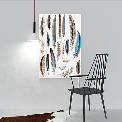 Amazon Com Philip C Williams Art Wall Decor Western