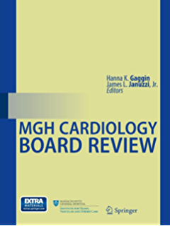 Mayo clinic cardiology board review questions and answers ebook customers who bought this item also bought fandeluxe Images