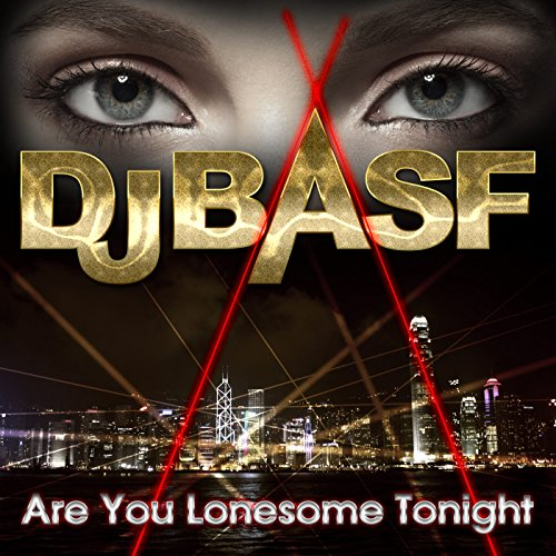 are-you-lonesome-tonight-forte-piano-remix