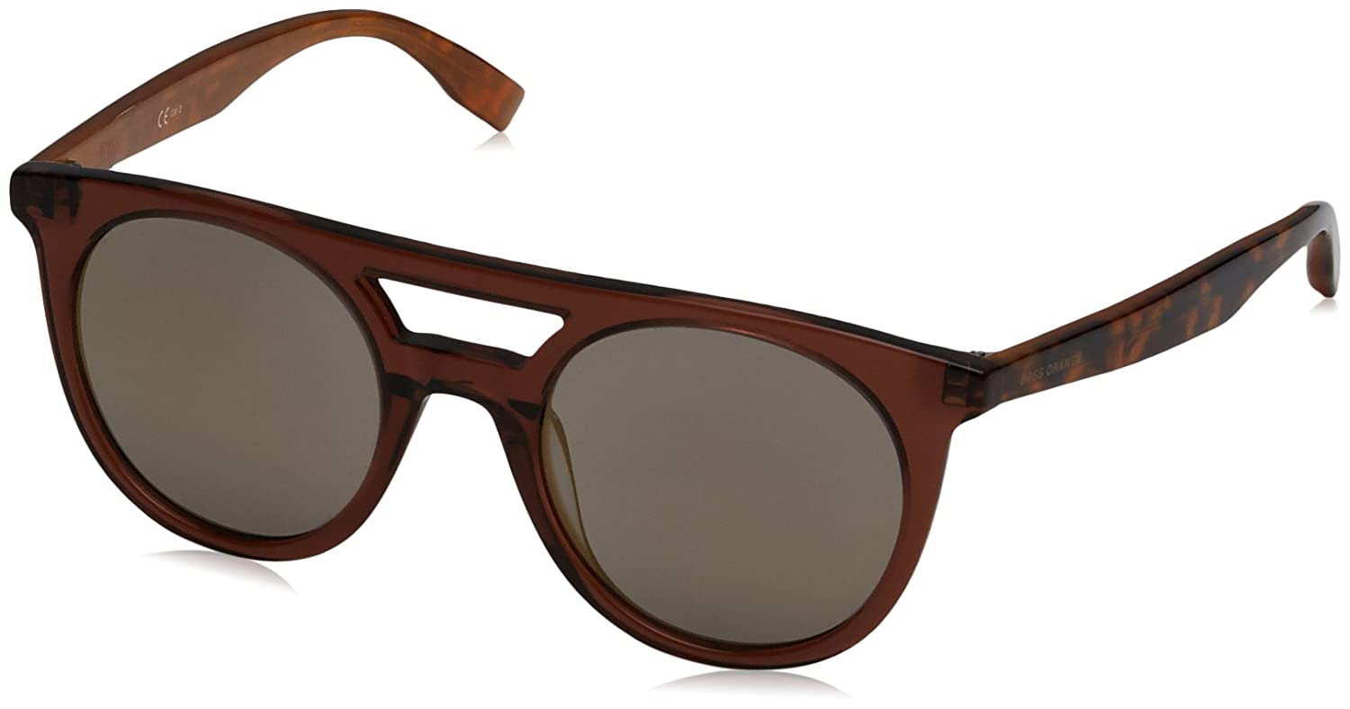 BOSS Orange Sonnenbrille (BO 0266/S)