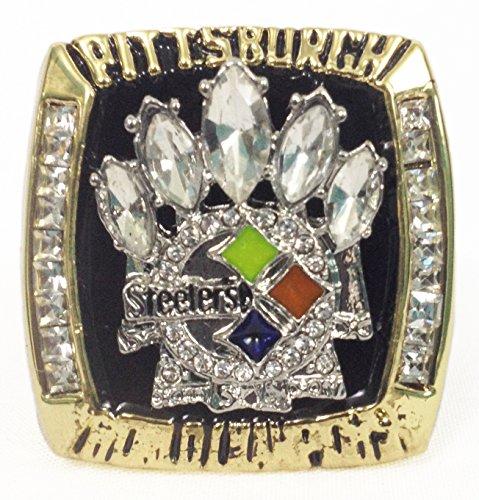 steelers-2005-super-bowl-ring-replica-hines-ward-great-football-memorabilia-gift-men-size-12-ships-f