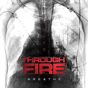 Breathe (Deluxe)