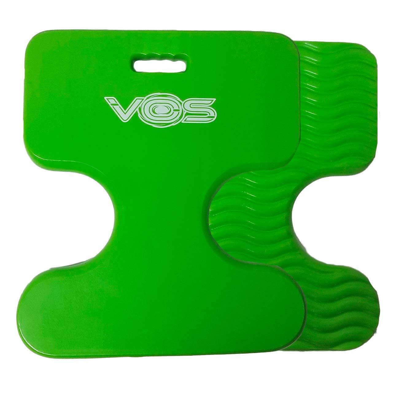 Seafoam Vos Oasis Premium Water Saddle Floating Pool Toys Lake Summer 2 Pack