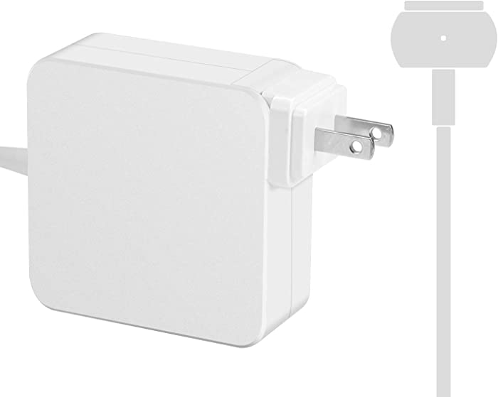 Top 10 Apple Macbook Pro Charger Model A1278