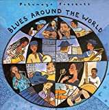 Blues Around the World