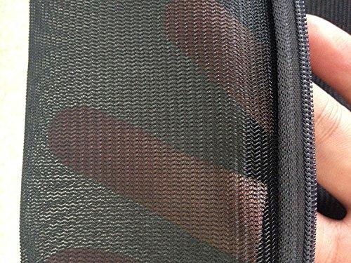 ... Lavadora para Ropa Delicada de Malla Bolsa de Ropa Sujetador Bolsa del Calcetín-Tamaño Para Lavadora /Secadora /Colada/ Lavar La Ropa Interior Sostén ...