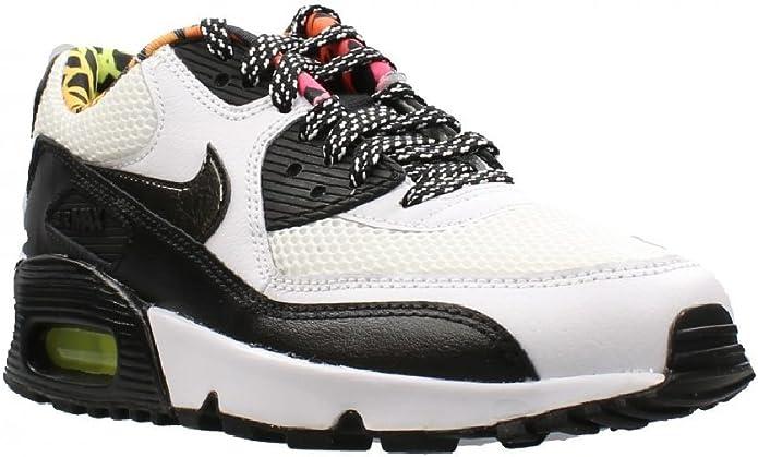 Nike Air Max 90 FB (GS) (833477 100)