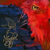 Skin Of The Earth by Kingfisher Sky (2014-01-09)