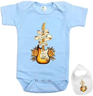 design3 Toddler Infant cute /& funny Spider Graphic - Tarantula Baby Kids Youth Shirt