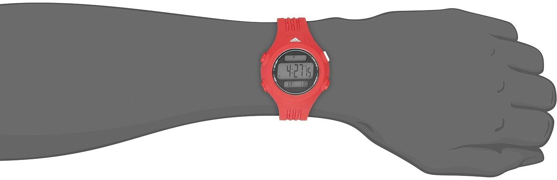 Adidas Unisexo Questra Digital Casual Cuarzo Reloj ADP6088: Adidas: Amazon.es: Relojes
