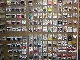 20 Sets Slim Dart Flights Wholesale Price NEW