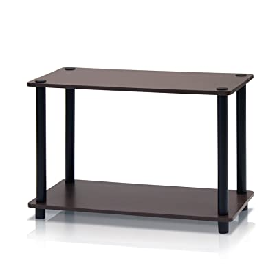 Merveilleux Indoor Multi Function Accent Table Study Computer Home Office Desk Bedroom  Living Room Modern Style