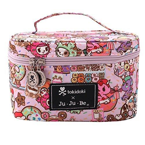 ju-ju-be-be-ready-diaper-bag-donutellas-sweet-shop-by-ju-ju-be