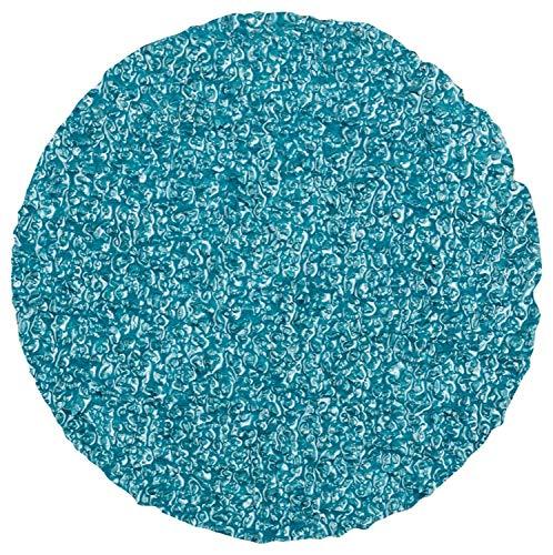 PFERD 42593 2'' COMBIDISC Abrasive Disc Type CDR - Zirconium - 36 Grit (100pk)