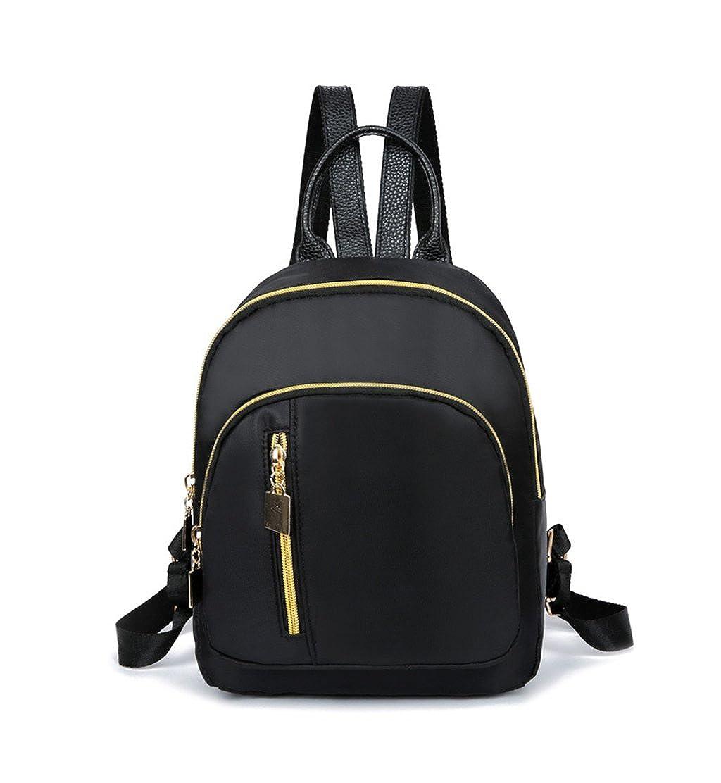 ShiningLove Women Fashion Casual Backpack Mini Sewing Thread Girls Shoulder Bag XY-20170718-BAG27