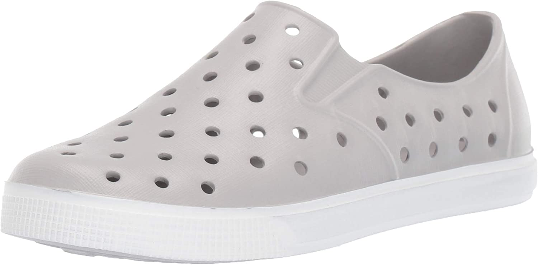 Essentials Boys EVA Water Shoe