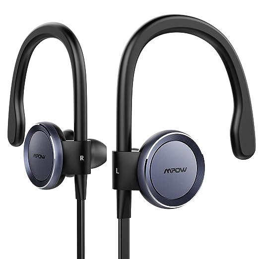 249 opinioni per Mpow 4.1 Astore Auricolari Bluetooth
