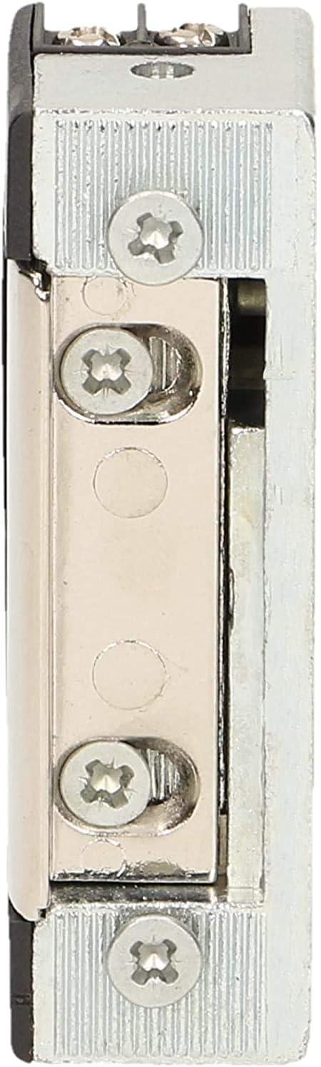color blanco Orno hardware