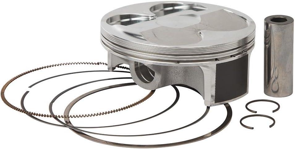 Vertex-Winderosa 23959A High Comp Forged Piston Kit