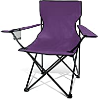 camping foldable chair beach chair and outdoor chair/folding chair/fishing chair