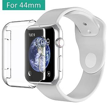 9f486a04b6fb4 VPROOF Coque Apple Watch Series 4 (44mm)