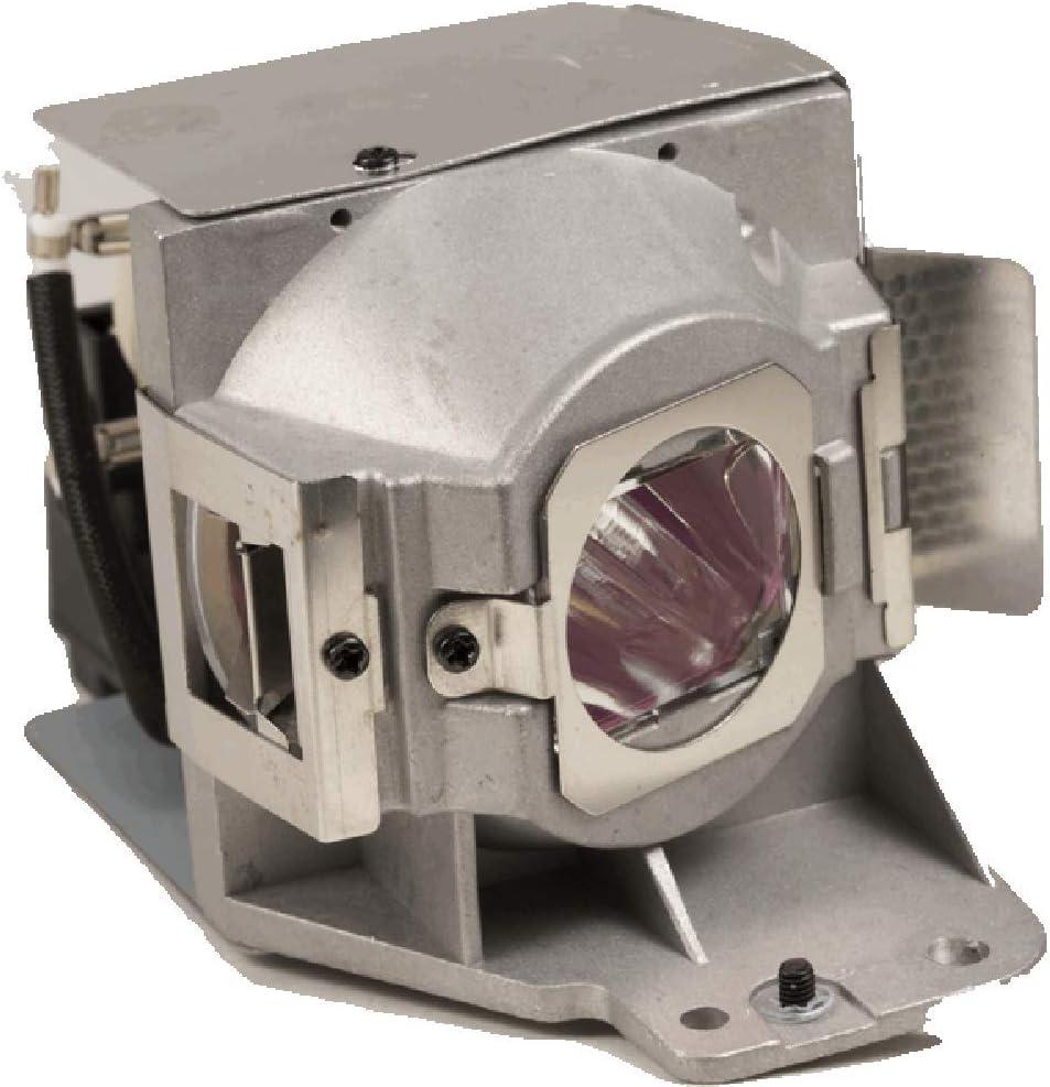 Decinat 5J.J7L05.001 - Lámpara de repuesto para proyector BenQ ...