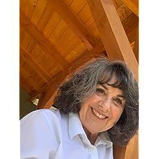 Carol Christen
