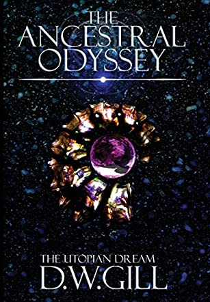 The Ancestral Odyssey